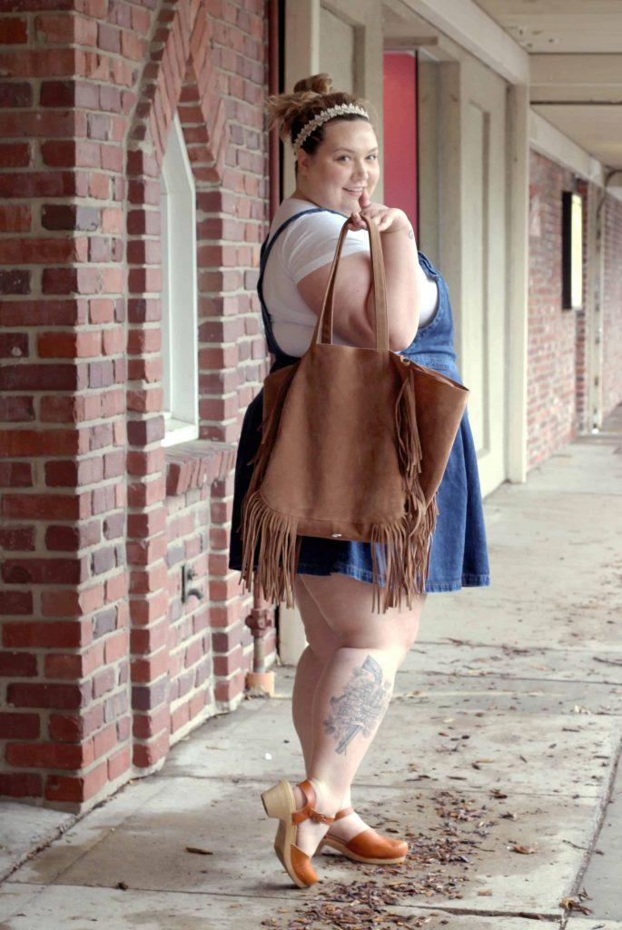 fatgirlflow.com   fat girl freedom