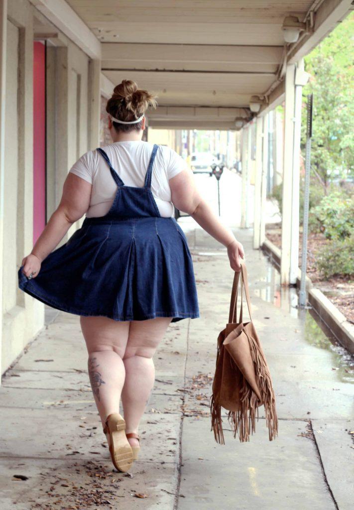 fatgirlflow.com | fat girl freedom