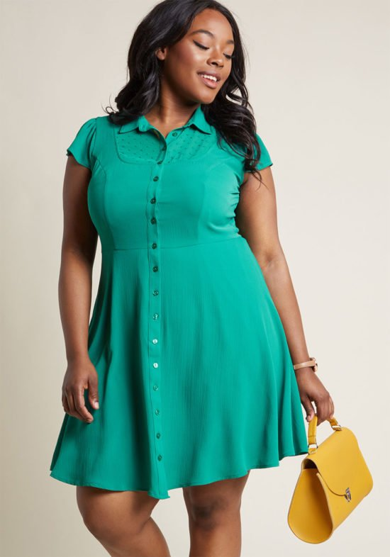 Where To Shop For Plus Size Work Wear Fatgirlflow Com