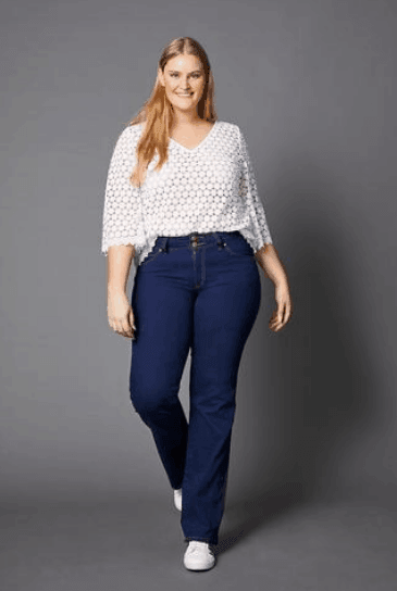 Where To Shop For Plus Size Designer Clothing