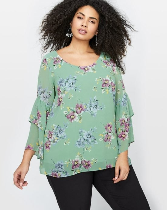 """759cacec275 Modcloth – This site has all it s pieces into caeories like """"Work Dresses""""  """"Work Pants"""" and """"Work Tops"""" so it s really easy o find the professional  pieces ..."""