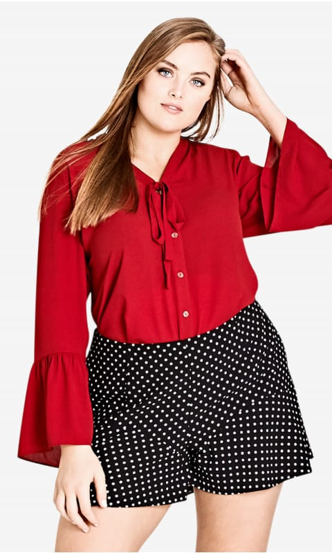 6f5b241f812 LOFT- LOFT just added Plus Sizes to it s collection. So this line is brand  new! The sizes start at 16 and go to 26! All of their clothing could be  dressed ...