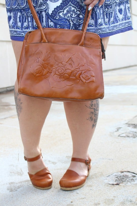Too Tight, Too Short, Too CUTE! || fatgirlflow.com