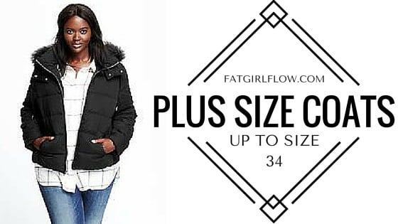 bb938873b96 Cheap Plus Size Clothing Stores - FatGirlFlow.com