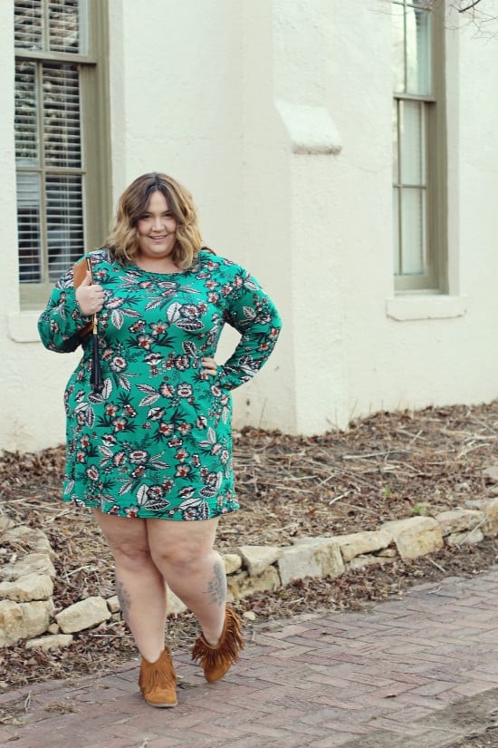 Will That Plus Size Clothing Line Fit Me