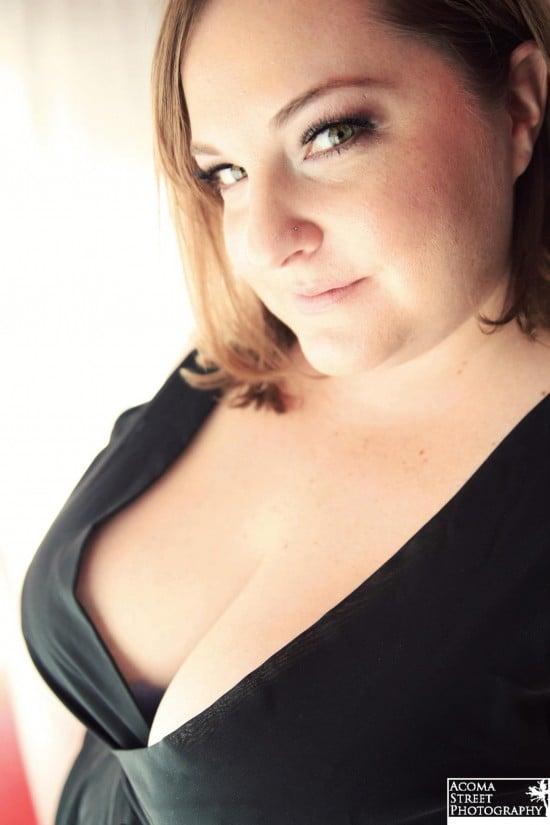 Jen McLellan   Plus Size Mommy Memoirs http://plussizebirth.com/blog/psmmblog/