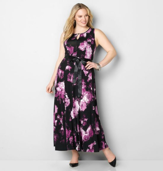 c8a28bf3dca Where To Shop For Plus Size Clothing 28 and Up