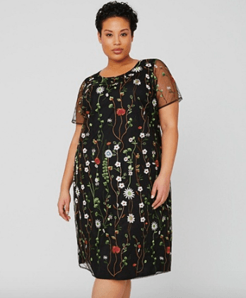 b1a265782f7ef Where To Shop For Plus Size Clothing 28 and Up
