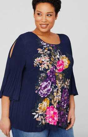 0a5ff84ffbb Where To Shop For Plus Size Clothing 28 and Up