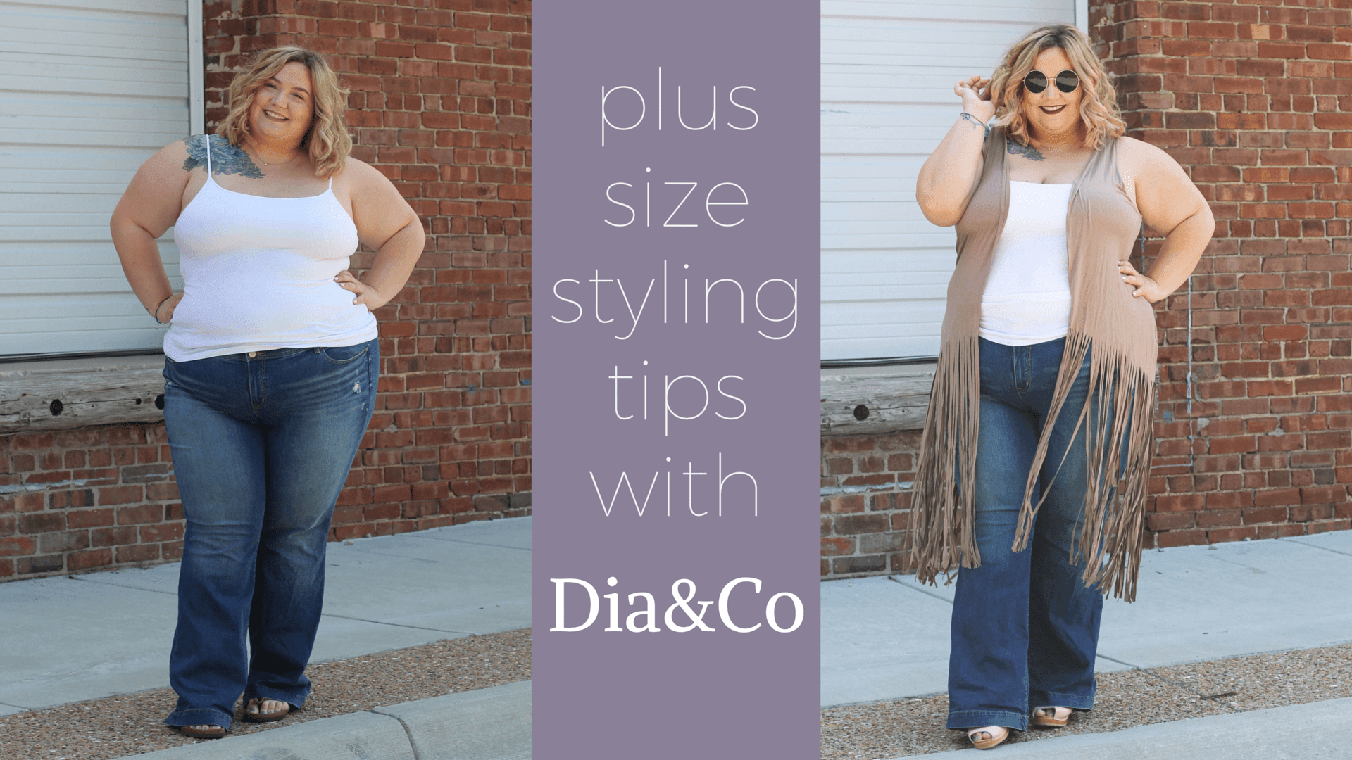 b1a34b2babca Ask a plus size stylist with dia co fat girl flow png 1920x1080 Styling for  plus