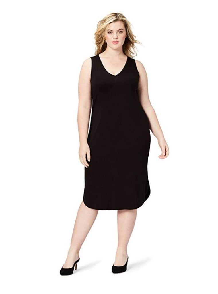 Where To Shop For Plus Size Maternity Clothing Fat Girl Flow