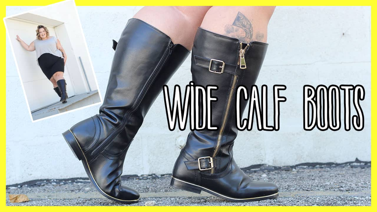 f874bd1b5d1e Finding Your Fit In Wide Calf Boots -