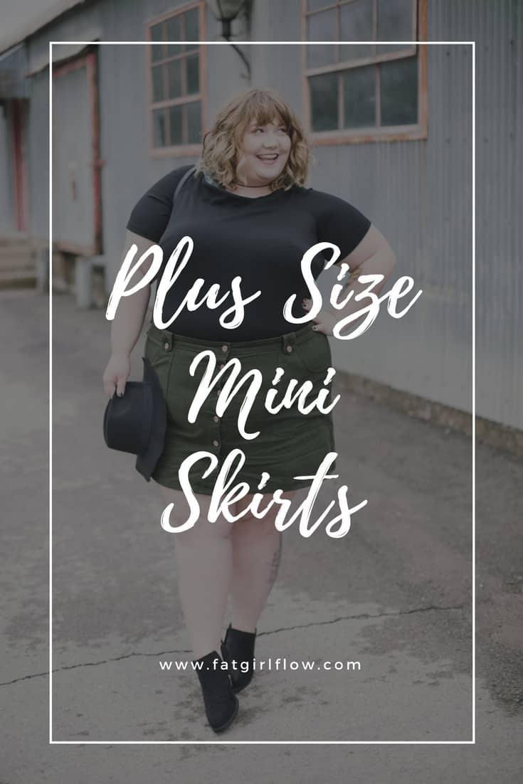 3384a3a897911 Where To Shop For Plus Size Clothing 28 and Up