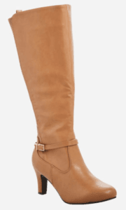 b05b9b0488b WHERE TO BUY WIDE CALF BOOTS FOR PLUS SIZE BABES!!! -