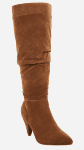 eb62b18abdd WHERE TO BUY WIDE CALF BOOTS FOR PLUS SIZE BABES!!! -