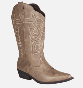 f16ce621ed5 WHERE TO BUY WIDE CALF BOOTS FOR PLUS SIZE BABES!!! -