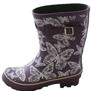 80632b9ebc0b WHERE TO BUY WIDE CALF BOOTS FOR PLUS SIZE BABES!!! -