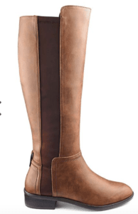 b67dfd25732 WHERE TO BUY WIDE CALF BOOTS FOR PLUS SIZE BABES!!! -