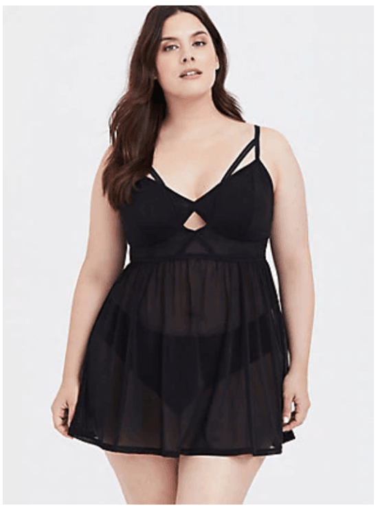 a0adc17f9146ae Where To Shop For Plus Size Lingerie - fatgirlflow.com