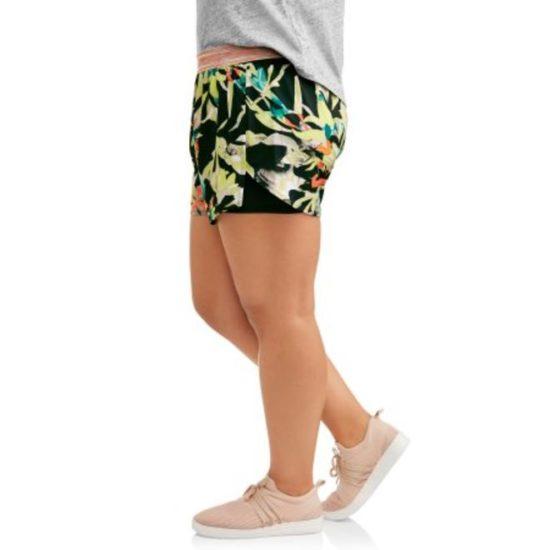 97134964e9e Cheap Plus Size Clothing Stores - FatGirlFlow.com
