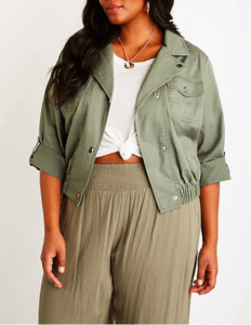 bee769c39 Cheap Plus Size Clothing Stores - FatGirlFlow.com