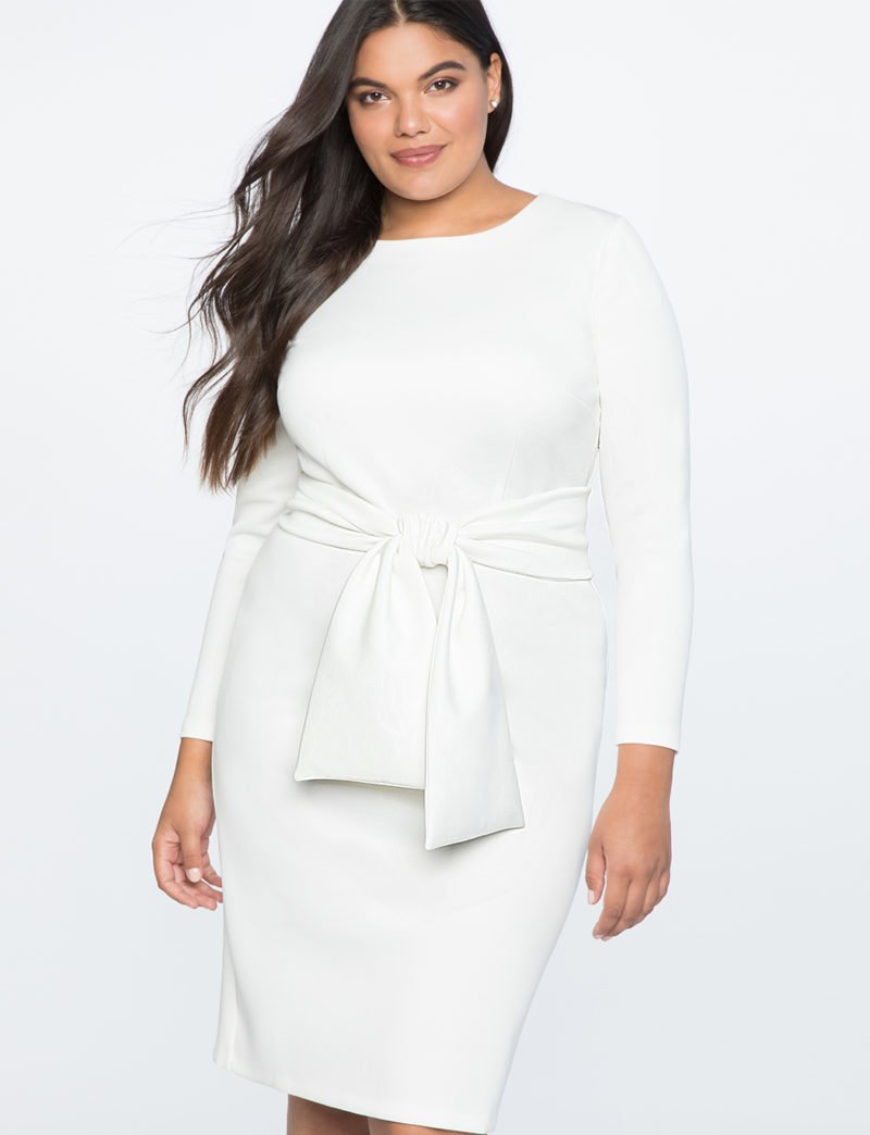 "721099eddb6 Lane Bryant – LB has been a fat girl staple for as long as I can remember.  The reason I m putting them in the ""work wear"" category is because I think  that s ..."