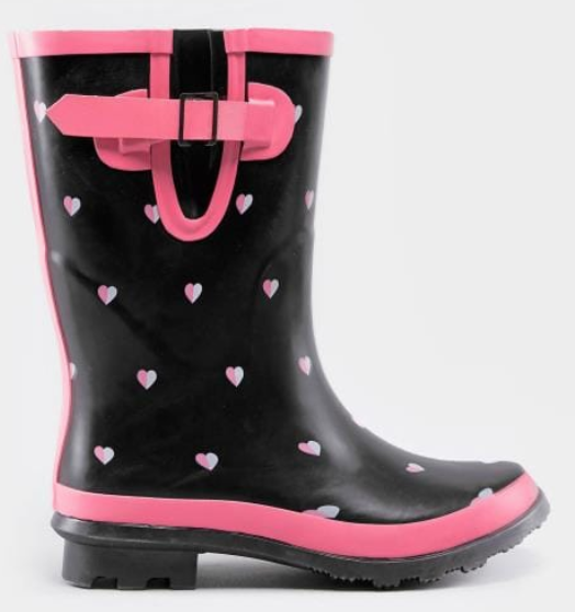 https://www.yoursclothing.com/black-heart-welly-in-eee-fit-p
