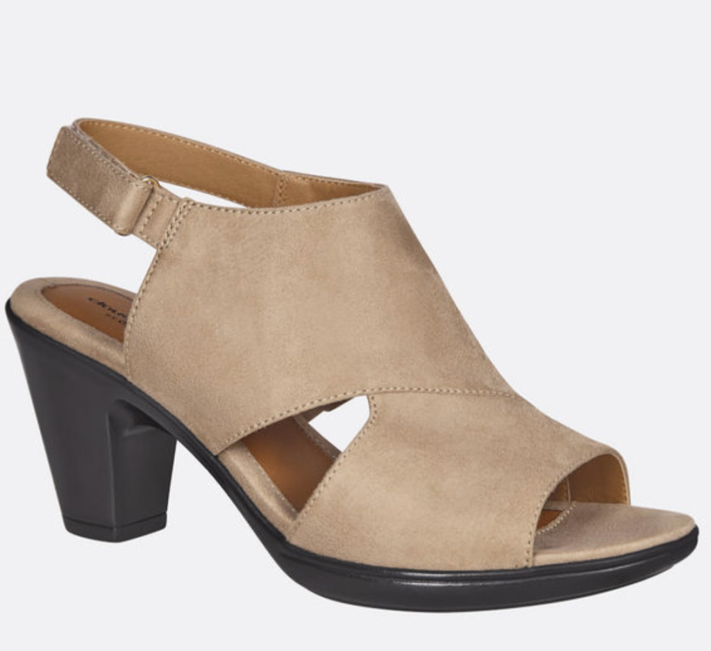 http://www.anrdoezrs.net/links/7965054/type/dlg/fragment/start%3D4%26cgid%3Dshoes-slings/https://www.avenue.com/en_US/millie-cutout-slingback-heel-243913149.html?dwvar_243913149_color=212&dwvar_243913149_range=W