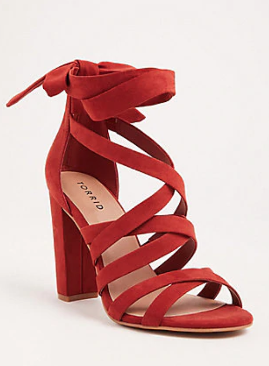 http://www.anrdoezrs.net/links/7965054/type/dlg/fragment/start%3D3/https://www.torrid.com/product/red-wine-strappy-wrap-heel-wide-width/11843364.html?cgid=ShoesAccessories_Shoes