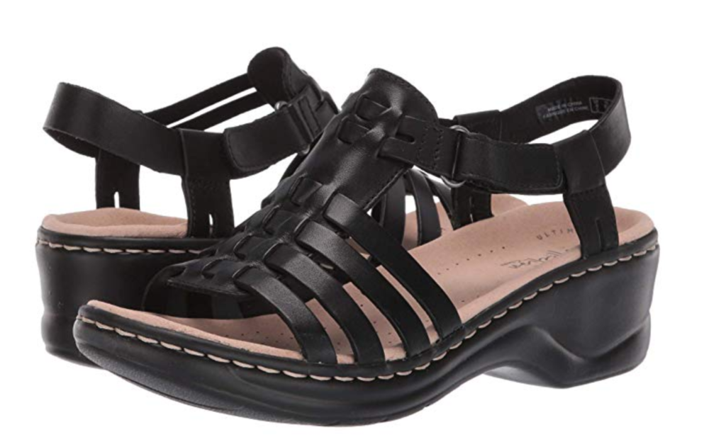 http://www.anrdoezrs.net/links/7965054/type/dlg/https://www.zappos.com/p/clarks-lexi-bridge-black-leather/product/9160887/color/72