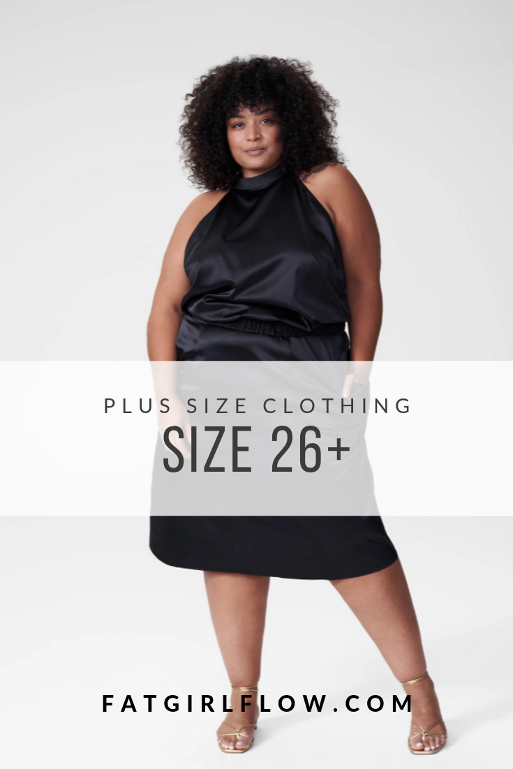 BRNAD NEW--SIZE 8 TO 22 FREE SIZE FITS VERY LARGE FOR ANY BODY COTTON DRESS